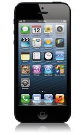iphone-5-plaatje