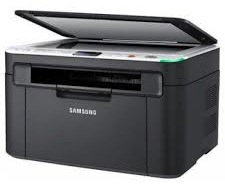samsung copier
