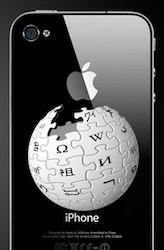 iphone achterkant wikipedia