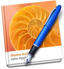 ibooks-author-logo