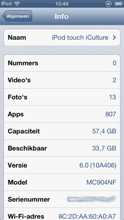 geekbench-ipod-touch-5g-1