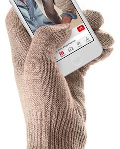 touchscreen-gloves-color-sandstone