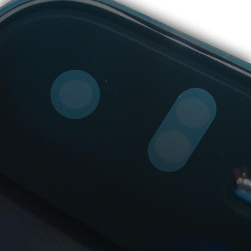Nabijheidssensor iphone