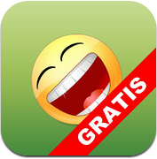 Moppentrommel gratis iPhone iPod touch