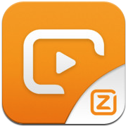 Ziggo TV iPhone iPad