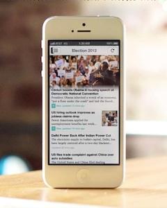 circa iphone nieuws