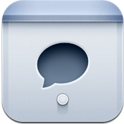 Flurry for Twitter iPhone iPod touch Tweetbot-concurrent