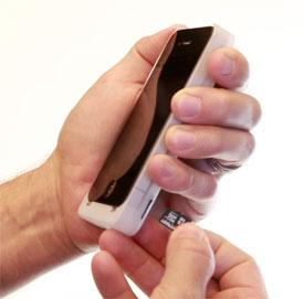iexpander-iphone