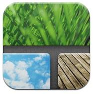 photoset icoon