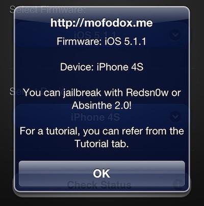 jailbreakstats iphone