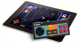 icade 8-bitty controller