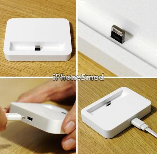 iphone5mod_lightning_dock