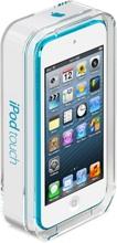 2012-ipod-touch-doos