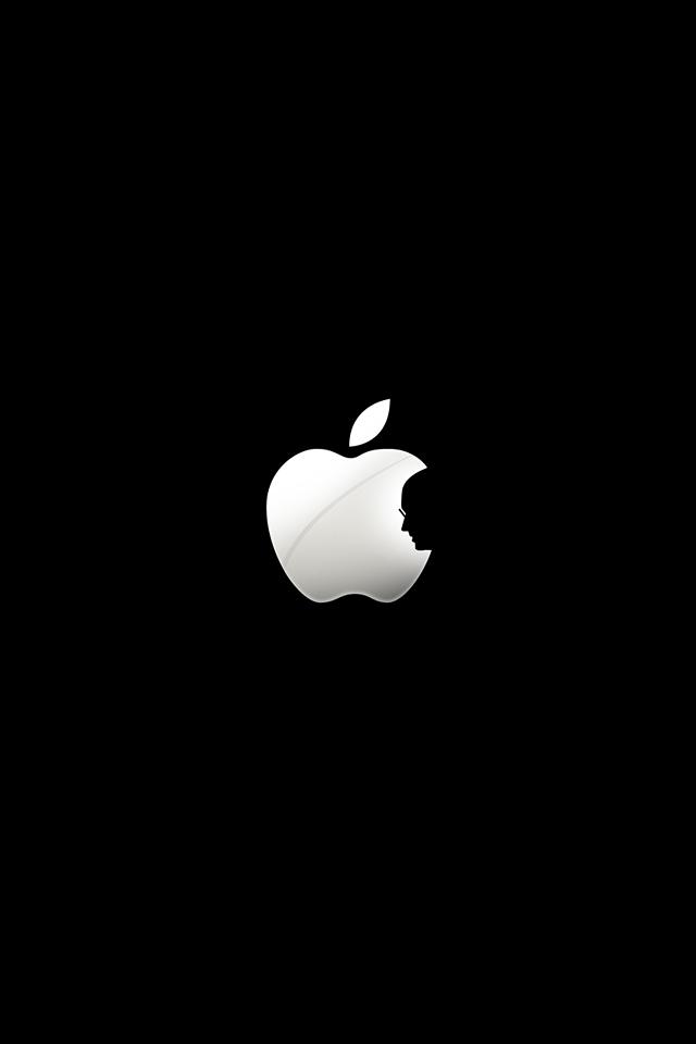Steve-Jobs-wallpaper