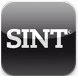 Sinterklaas iPad-apps Sint Magazine