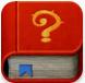 Sinterklaas iPad-apps Sinterklaas Rijmwoordenboek