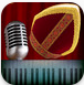 Sinterklaas iPad-apps ZingSint