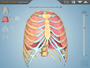 living-lung-ipad