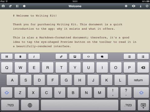 writing-kit-ipad