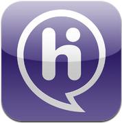 Mijn Hi iPhone iPad dataverbruik checken