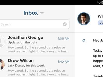 evo-inbox-dribbble