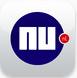 iPad mini NU.nl