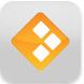 iPad mini Uitzending Gemist