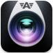 iPad mini Camera Awesome