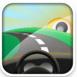 iPad mini GPS Navigatie 2 by Skobbler