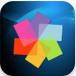 iPad mini Pinnacle Studio