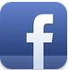 iPad mini Facebook