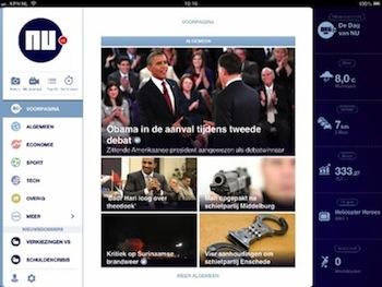 NU-nl-iPad-app-voorpagina kleiner
