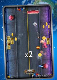 pong-world-ipad