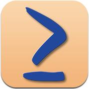 Marktplaats iPhone app