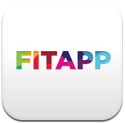 Fitapp iPhone iPod touch