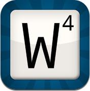 Wordfeud Facebook-ondersteuning