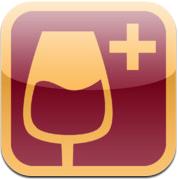 Wine Journal Plus Pocket Edition iPhone wijndagboek