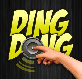 ding-dong-iphone.jpg