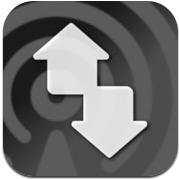 DataMan Pro verbruik per app versie 6.1