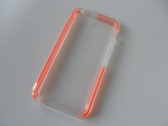 tech21 bumper iphone