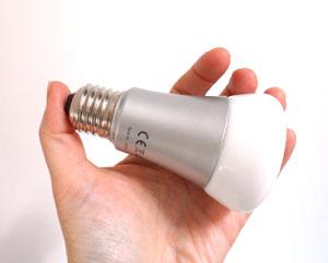 philips-hue-lamp