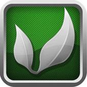 openfeint-logo
