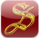 Sinterklaas-apps Sint en Diego iPhone