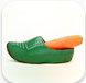 Sinterklaas-apps iPhone Sint Chef