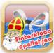 Sinterklaas-apps iPhone Sinterklaas spelletjes