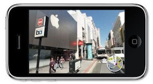 iphone-street-view