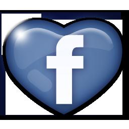 facebook_hartje