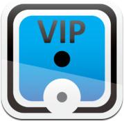 Publiek Gezocht VIP iPhone opname bijwonen