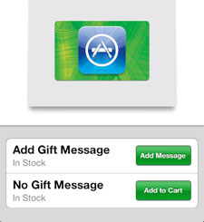 itunes-gift-card-apple-store