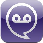 Hi Voicemail iPhone